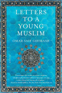 Letters to a Young Muslim Pdf/ePub eBook