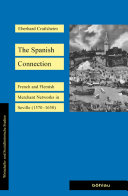 Pdf The Spanish Connection