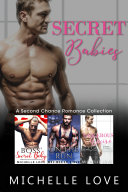 Secret Babies [Pdf/ePub] eBook