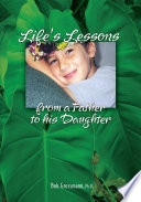 Life s Lessons from a Father to His Daughter Book