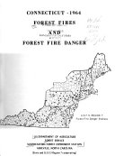 Forest Fires And Fire Danger Book