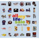 All My Life for Sale ebook