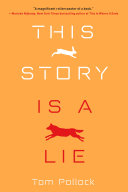 This Story Is a Lie Pdf/ePub eBook