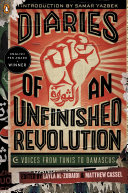 Diaries of an Unfinished Revolution Pdf/ePub eBook