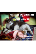 Precious Meowments for the Child within Us