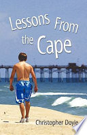 Lessons from the Cape