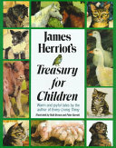 James Herriot's Treasury for Children ebook