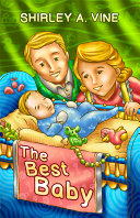 The Best Baby Pdf/ePub eBook