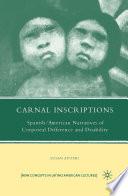 Carnal Pdf/ePub eBook