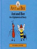 Pdf Alphabetical Story for Tiny Tots