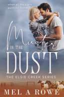 Muster in the Dust Pdf/ePub eBook