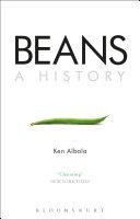 Beans Pdf/ePub eBook