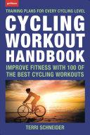 Cycling Workout Handbook