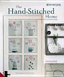 The Hand-stitched Home