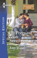 His Pregnant Texas Sweetheart Pdf