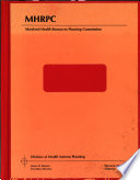 The Effectiveness of Community-based Long-term Care Services
