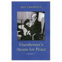 Eisenhower s Atoms for Peace