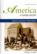 America: A Concise History/ John Brown's Raid on Harpers ...