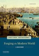 Forging The Modern World Book