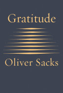Gratitude Pdf/ePub eBook