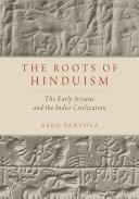 The Roots of Hinduism [Pdf/ePub] eBook