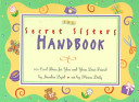 The Secret Sisters Handbook