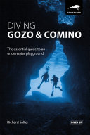Diving Gozo and Comino