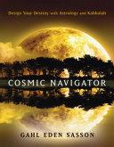 Cosmic Navigator Pdf