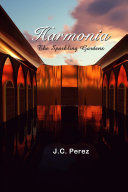 Harmonia - The Sparkling Gardens