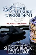 At the Pleasure of the President Pdf/ePub eBook