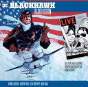 Blackhawk  Blood   Iron