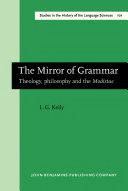 Pdf The Mirror of Grammar Telecharger