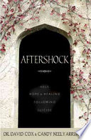 Book Image: Aftershock