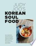 Judy Joo s Korean Soul Food