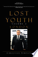 Lost Youth Volume 2