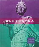 Cleopatra Book PDF