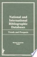 The British National Bibliography [Pdf/ePub] eBook