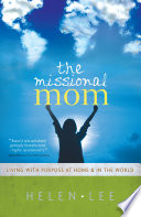 The Missional Mom