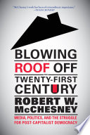 Blowing The Roof Off The Twenty First Century Book PDF