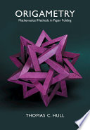 Origametry