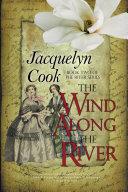 The Wind Along the River [Pdf/ePub] eBook
