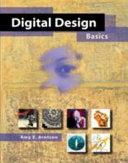 Digital Design Basics