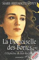 Pdf La Demoiselle des Bories Telecharger