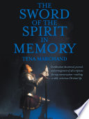 The Sword Of The Spirit In Memory