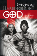 Harbinger of God ebook