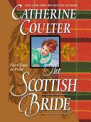 The Scottish Bride ebook