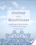 Journey Into Mindfulness Book PDF