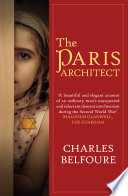 The Paris Architect Book