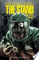 The Stand - Das letzte Gefecht (Band 1)