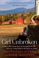 Girl Unbroken LP Book PDF